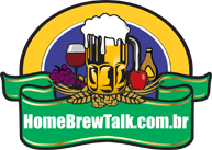 Home Brew Talk Brasil Forums